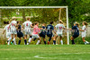 SCR GSHS vs WestLake-14Aug19-0011