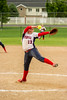 SB SHS State Games -15May21-2200