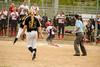 SB SHS State Games -15May21-2053