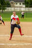 SB SHS State Games -15May21-2199