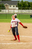 SB SHS State Games -15May21-2202