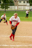 SB SHS State Games -15May21-2197