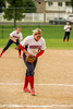 SB SHS State Games -15May21-2195