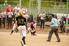 SB SHS State Games -15May21-2052