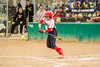 SB SHS State Games -15May21-2179
