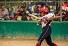 SB SHS State Games -15May21-2193