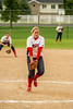 SB SHS State Games -15May21-2198