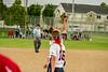 SB SHS State Games -15May21-1539.jpg