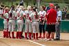 SB SHS State Games -15May21-1336.jpg