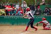 SB SHS State Games -15May21-1808.jpg