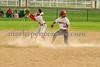 SB SHS State Games -15May21-1565.jpg