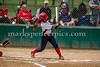 SB SHS State Games -15May21-1350.jpg
