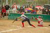 SB SHS State Games -15May21-1573.jpg