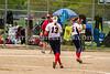 SB SHS State Games -15May21-1412.jpg