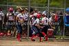 SB SHS State Games -15May21-1341.jpg