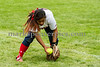 SB SHS State Games -15May21-1462.jpg
