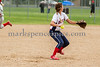 SB SHS State Games -15May21-1776.jpg