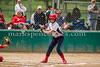 SB SHS State Games -15May21-1358.jpg