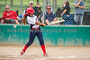 SB SHS State Games -15May21-1356.jpg