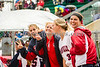 SB SHS State Games -15May21-1639.jpg