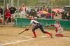 SB SHS State Games -15May21-1574.jpg