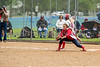 SB SHS State Games -15May21-1667.jpg
