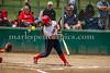 SB SHS State Games -15May21-1349.jpg