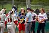 SB SHS State Games -15May21-1334.jpg