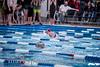 Swim region8 1-30-2015-15Jan30-0019.jpg