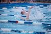 Swim region8 1-30-2015-15Jan30-0014.jpg
