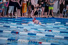Swim region8 1-30-2015-15Jan30-0021.jpg