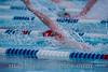 Swim region8 1-30-2015-15Jan30-0136.jpg