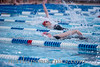 Swim region8 1-30-2015-15Jan30-0013.jpg