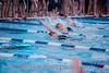 Swim region8 1-30-2015-15Jan30-0015.jpg