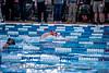 Swim region8 1-30-2015-15Jan30-0037.jpg