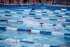 Swim region8 1-30-2015-15Jan30-0026.jpg