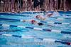 Swim region8 1-30-2015-15Jan30-0016.jpg