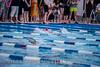 Swim region8 1-30-2015-15Jan30-0022.jpg