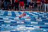 Swim region8 1-30-2015-15Jan30-0031.jpg