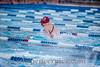 Swim region8 1-30-2015-15Jan30-0024.jpg