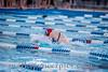 Swim region8 1-30-2015-15Jan30-0025.jpg
