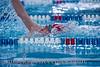 Swim region8 1-30-2015-15Jan30-0149.jpg