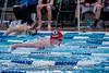 Swim region8 1-30-2015-15Jan30-0204.jpg