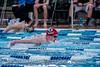 Swim region8 1-30-2015-15Jan30-0204.jpg
