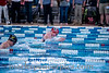 Swim region8 1-30-2015-15Jan30-0036.jpg
