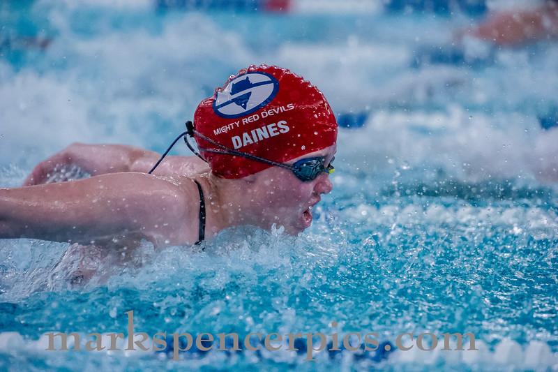Swim region8 1-30-2015-15Jan30-0486.jpg