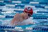 Swim region8 1-30-2015-15Jan30-0186.jpg
