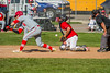 Base SHS vs SFHS-16May3 0570