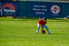 Base SHS vs SFHS-16May3 0567