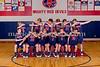 SHS BBall Teams-15Dec23-0374